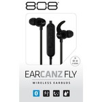 808 Audio EAR CANZ Fly Wireless Earbuds - view number 1