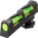 HIVIZ Shooting Systems LITEWAVE Interchangeable GLOCK Front Sight - view number 1
