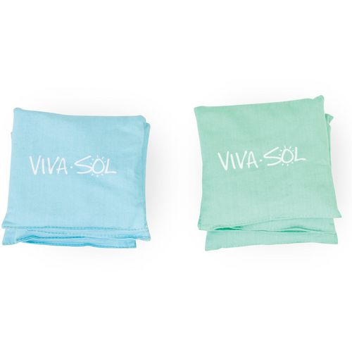 Viva Sol Replacement Beanbags