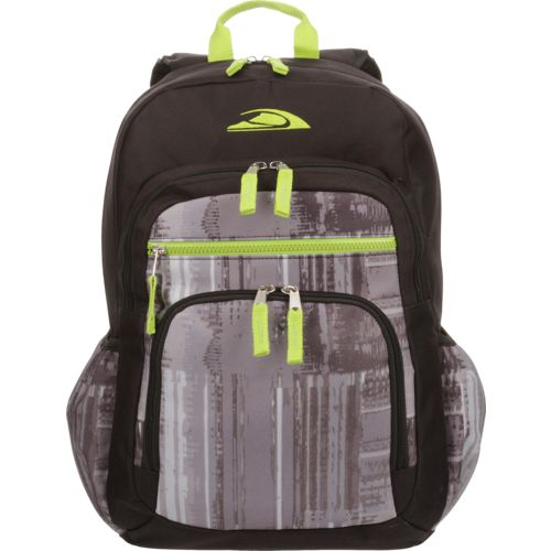 Trailmaker Boys' Sync Pocket Backpack