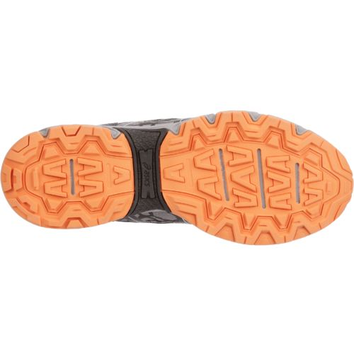 ASICS Men's Gel Venture 6 Trail Running Shoes - view number 5