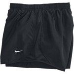 Nike Girls' Dry Tempo Running Short - view number 4