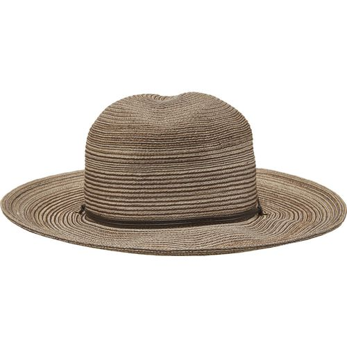 Magellan Outdoors Women's Summerville Safari Hat