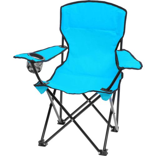 Folding Chairs | Plastic, Wooden, Fabric & Metal Folding Chairs ...