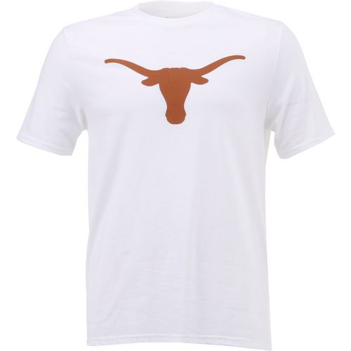 we are texas mens university of texas silhouette t shirt view number