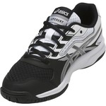 ASICS Women's Gel-Upcourt 2 Volleyball Shoes - view number 4