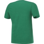 Colosseum Athletics Men's University of North Texas Vintage T-shirt - view number 2