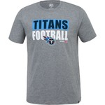 '47 Tennessee Titans Football Club T-shirt - view number 1