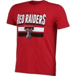 '47 Texas Tech University Club T-shirt - view number 3