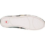 SKECHERS BOBS Women's Plush Perfect Patches Shoes - view number 6
