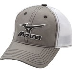 Mizuno Men's Low Profile Adjustable Hat - view number 1