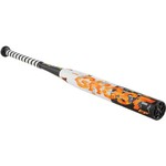 Mizuno Ghost Fast-Pitch Softball Bat -10 - view number 2
