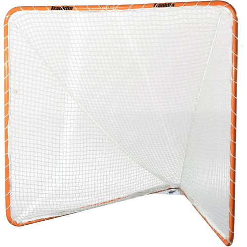Franklin 4 ft x 4 ft Mini Lacrosse Goal