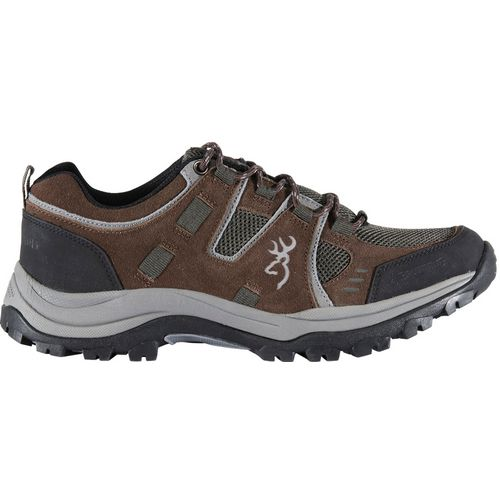 Browning Men's Buck Pursuit Trail Hiking Shoes - view number 1