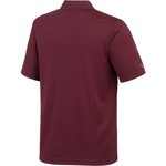 Antigua Men's University of Louisiana at Monroe Exceed Polo Shirt - view number 2