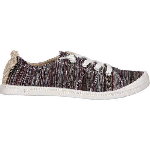 Roxy Women's Bayshore Lace-Up Shoes