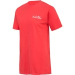 Salt Life Juniors' Big Shot Crab Short Sleeve T-shirt - view number 3