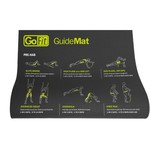 GoFit Guide Mat - view number 1