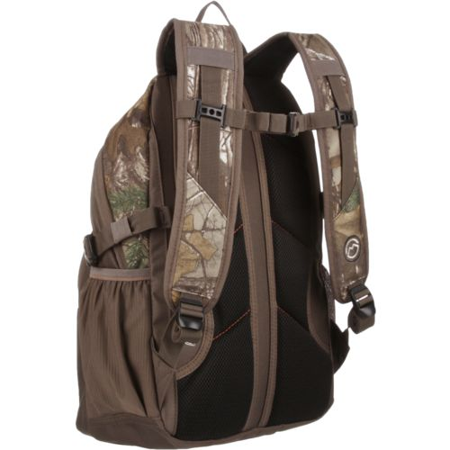 Magellan Outdoors Hunter's Essentials Pack - view number 1