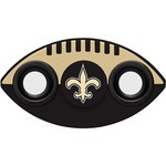 Forever Collectibles New Orleans Saints 2-Way Diztracto Spinnerz Toy - view number 1