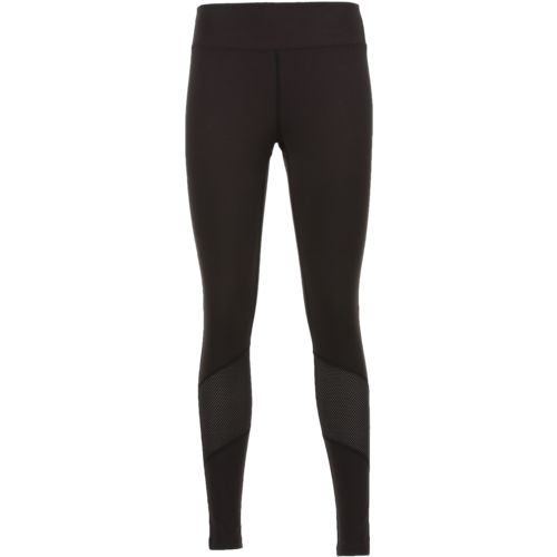 Magellan Outdoors Women's 2.0 Baselayer Pant with Scent Control