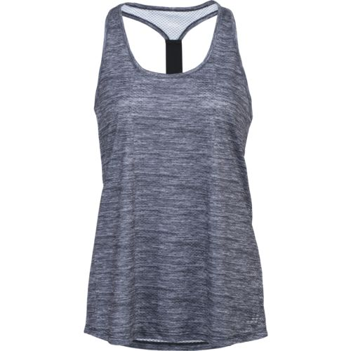 Display product reviews for BCG Women's Racerback Running Tank Top