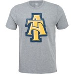 '47 North Carolina A&T State University Vault Knockaround Club T-shirt - view number 1
