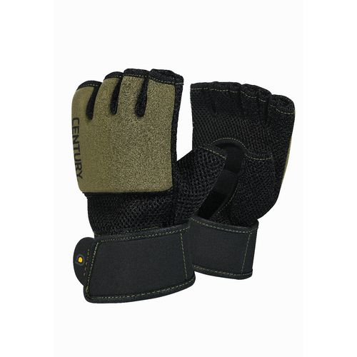 Century Men's Brave Gel Training Gloves