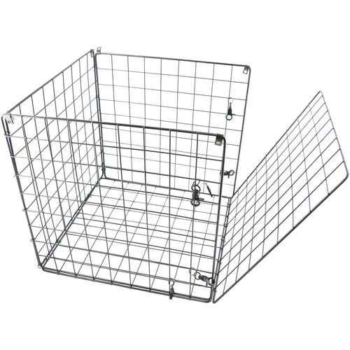 Wildgame Innovations Varmint Cage