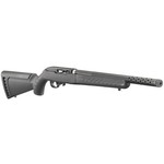 Ruger 10/22 Takedown Lite .22 LR Semiautomatic Rifle - view number 2