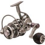 Van Staal VR Spinning Reel Left-Handed - view number 1