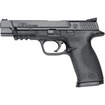 Smith & Wesson M&P 40 Pro .40 S&W Pistol - view number 2