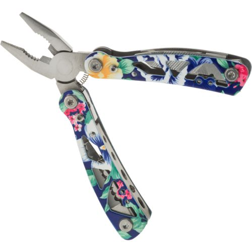Sassy Gadgets 12-in-1 Mini Multi-Tool - view number 2