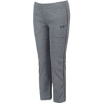 Under Armour Boys' Midweight Champ Pant - view number 1