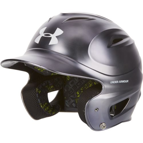 Baseball Helmets & Accessories