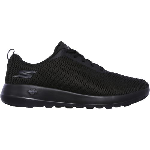 SKECHERS Men's Gowalk Max Shoes