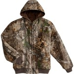 Browning Men's Reversible Jacket - view number 4