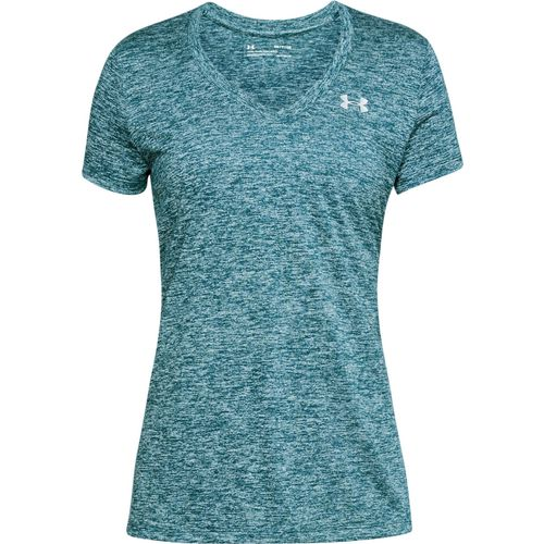 Women's Shirts + Tops by Under Armour