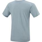 The North Face Women's Mountain Lifestyle Half Dome Tri-Blend T-shirt - view number 2
