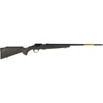 Browning T-Bolt Composite Sporter .17 HMR Bolt-Action Rifle - view number 1
