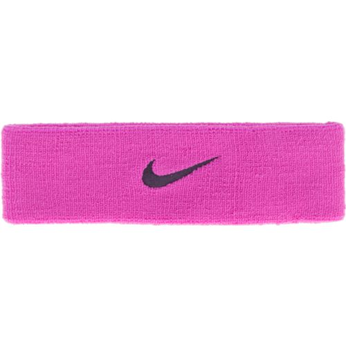 Nike Adults' Dri-FIT Reveal Headband 2.0