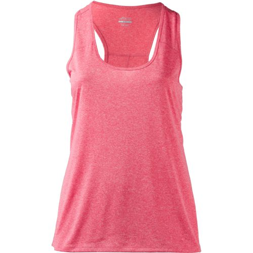 BCG Women's Plus Size Training Tank Top