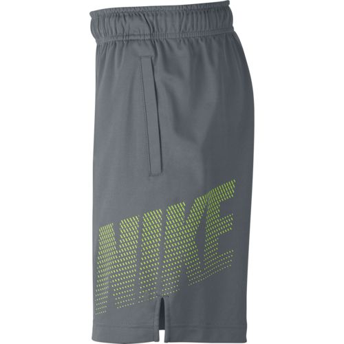 Nike Boys' Dry Short - view number 3