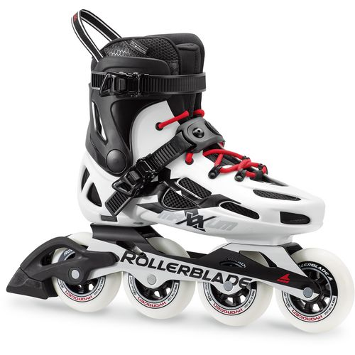 Rollerblade Adults' Maxxum 90 In-Line Skates - view number 3