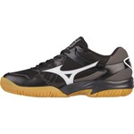 Mizuno Women's Cyclone Speed Volleyball Shoes - view number 2
