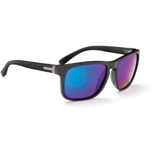 Optic Nerve Ziggy Polarized Sunglasses - view number 3