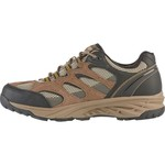 Hi-Tec Men's V-Lite Wildfire Low I WP Crossover Hiking Shoes - view number 2