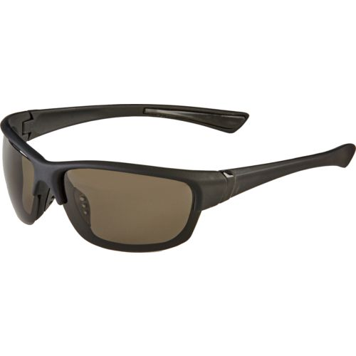 Maverick Lifestyle Polarized Blade Sunglasses