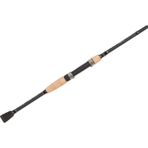 Display product reviews for H2O XPRESS Premier 7 ft M Spinning Rod