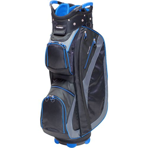 Tour Gear 300 Cart Bag